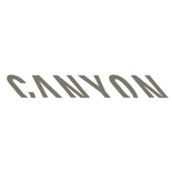 Canyon Bicycles GmbH