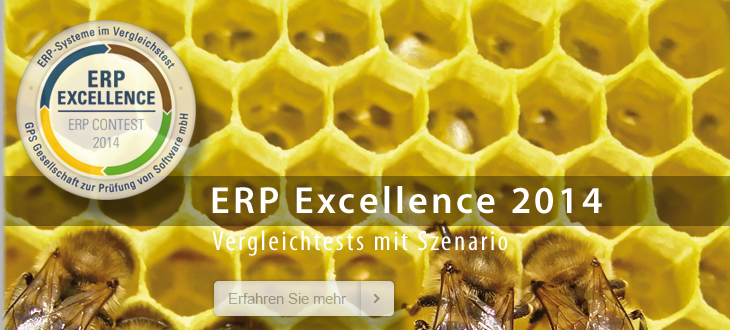 ERP-Excellence 2014