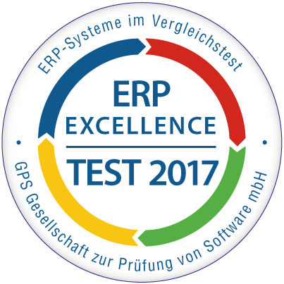 ERP Excellence
